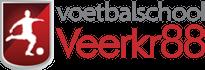 Veerkr88 logo