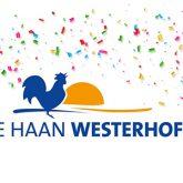 Spanning om De Haan Westerhoff bokaal
